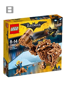 lego-the-batman-movie-70904nbspclayfacenbspsplat-attacknbsp