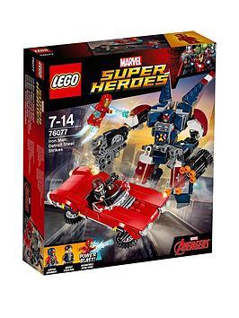 lego-super-heroes-iron-man-detroit-steel-strikes-76077