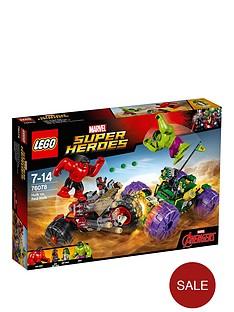 lego-super-heroes-hulk-vs-red-hulk-76078