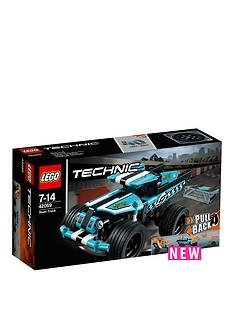 lego-technic-stunt-truck-42059