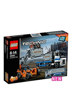 lego-technic-container-yard-42062