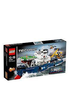 lego-technic-42064-ocean-explorernbsp
