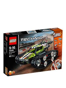 lego-technic-42065-radio-controlled-tracked-racernbsp