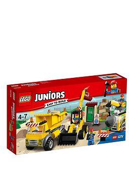 lego-juniors-10734-demolition-sitenbsp