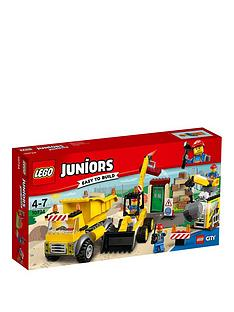 lego-juniors-demolition-site-10734