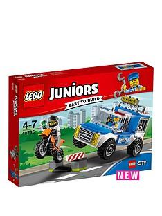 lego-juniors-lego-juniors-police-truck-chase