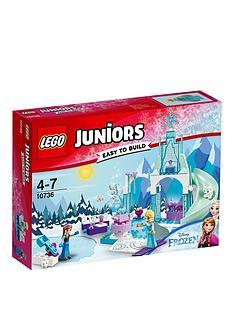 lego-juniors-anna-amp-elsas-frozen-playground-10736