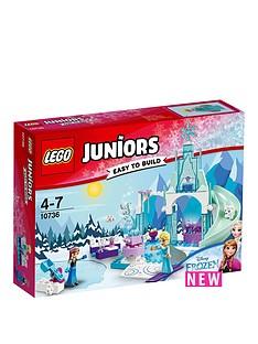 lego-juniors-lego-juniors-anna-amp-elsa039s-frozen-playground
