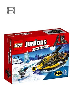 lego-juniors-batmantrade-vs-mr-freezetradenbsp10737