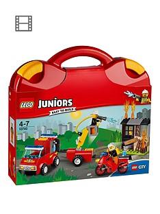 lego-juniors-fire-patrol-suitcase-10740