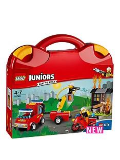 lego-juniors-lego-juniors-fire-patrol-suitcase