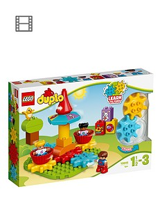 lego-duplo-10845-my-first-my-first-carouselnbsp