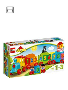 lego-duplo-10847-my-first-number-trainnbsp