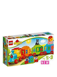 lego-duplo-my-first-number-train-10847