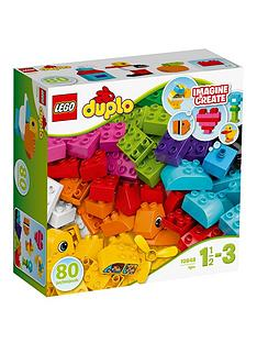lego-duplo-my-first-my-first-bricks-10848