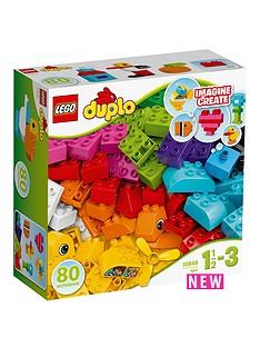 lego-duplo-my-first-my-first-bricks-10848