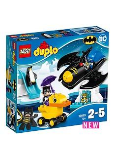 lego-duplo-super-heroes-batwing-adventure-10823
