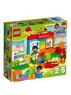 lego-duplo-10833-town-preschoolnbsp