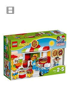 lego-duplo-10834-town-pizzerianbsp