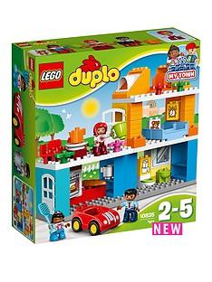 lego-duplo-town-family-house-10835