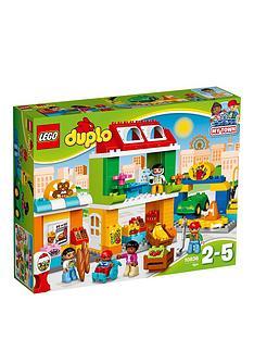 lego-duplo-town-square-10836