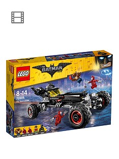 lego-the-batman-movie-70905-the-batmobilenbsp