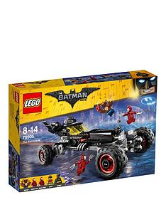 lego-the-batman-movie-lego-batman-the-batmobile