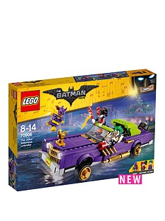 lego-movie-lego-batman-the-jokertrade-notorious-lowridernbsp70906