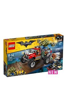 lego-movie-lego-batman-killer-croctrade-tail-gator-70907