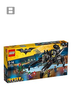 lego-the-batman-movie-the-scuttlernbsp70908