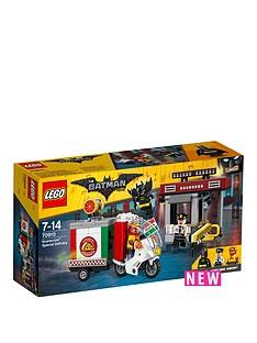 lego-movie-lego-batman-scarecrowtrade-special-delivery-70910