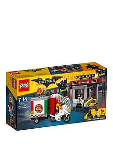 lego-the-batman-movie-scarecrownbspspecial-delivery-70910