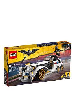 lego-the-batman-movie-70911-the-penguinnbsparctic-rollernbsp