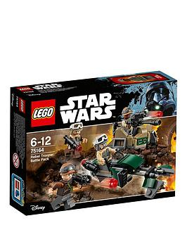 lego-star-wars-75164-imperial-trooper-battle-packnbsp