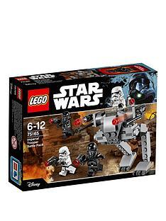 lego-star-wars-75165-rebel-trooper-battle-packnbsp