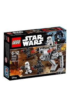 lego-star-wars-rebel-trooper-battle-pack-75165