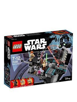lego-star-wars-75169-duel-on-naboonbsp