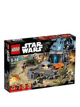 lego-star-wars-75171-battle-on-scarifnbsp