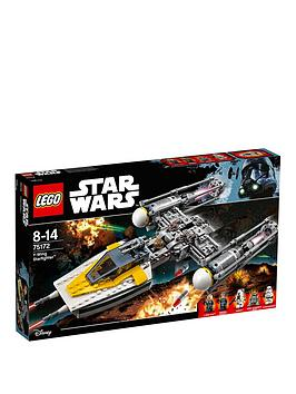 lego-star-wars-75172-y-wing-starfighter