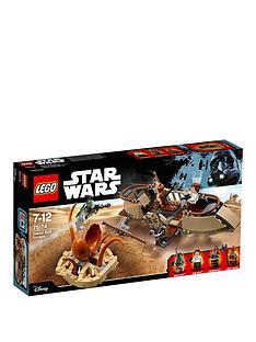 lego-star-wars-75174-desert-skiff-escapenbsp