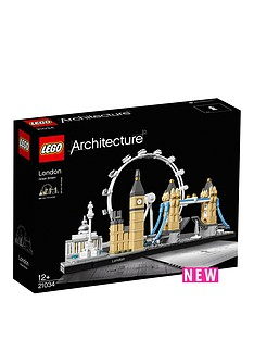 lego-architecture-lego-architecture-london
