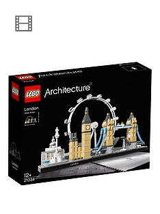 lego-architecture-london-21034
