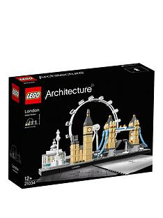 lego-architecture-london