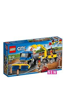 lego-city-lego-city-great-vehicles-sweeper-amp-excavator