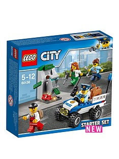 lego-city-police-starter-set-60136