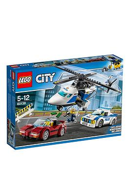 lego-city-60138-high-speed-chasenbsp