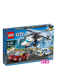 lego-city-lego-city-police-high-speed-chase