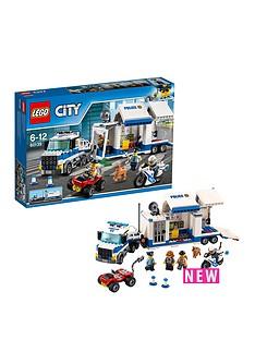 lego-city-lego-city-police-mobile-command-center