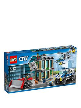 lego-city-60140-police-bulldozer-break-in