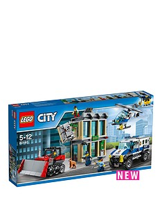 lego-city-police-bulldozer-break-in-60140